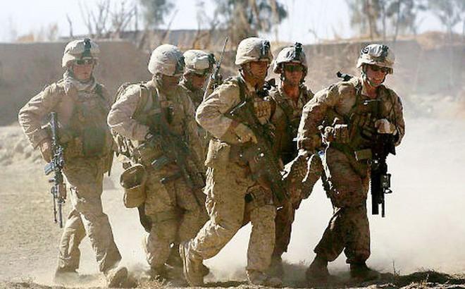"""Tấn công Iran: """"Cánh cửa địa ngục"""" mở ra với 31.000 quân Mỹ-NATO mắc kẹt ở Trung Á?"""