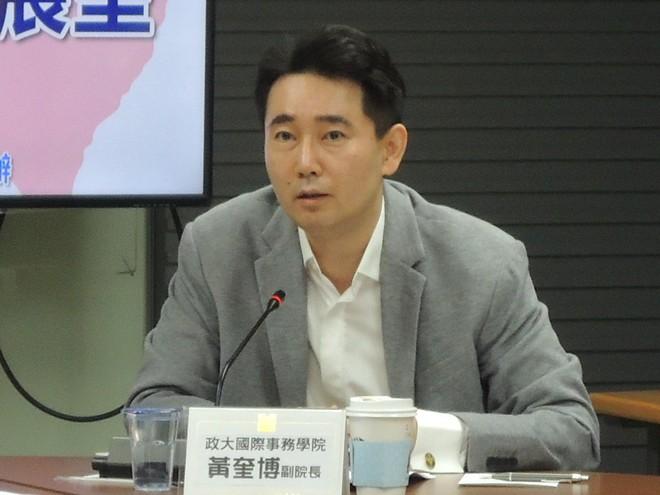 Năm đợt mất bạn trong 70 năm: Số lượng đồng minh của Đài Loan sẽ trở về con số không?  - Ảnh 2.