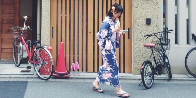 Tại sao người dân Nhật Bản lại khốn khổ, mặc dù xứ sở phù tang là một trong những nơi có điều kiện sống tốt nhất? - Ảnh 1.