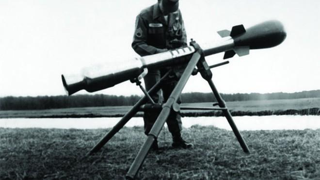 Hơn 1.000 vụ thử vũ khí hạt nhân và cái giá phải trả của nước Mỹ - Ảnh 3.