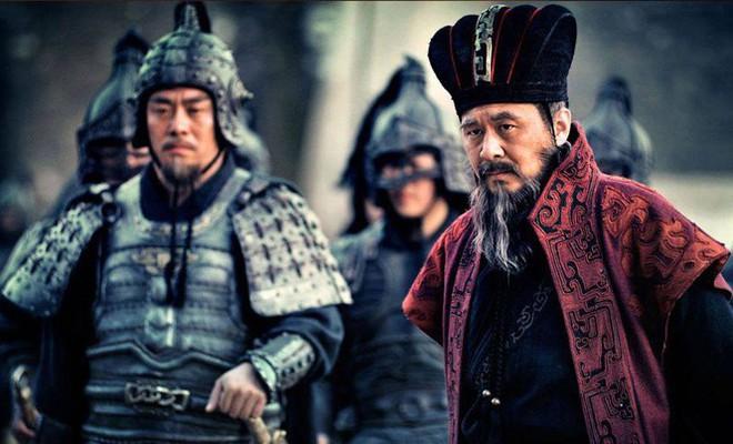 Nếu Tào Tháo ám sát được Đổng Trác, thiên hạ sẽ có những biến đổi kinh thiên động địa này - Ảnh 3.