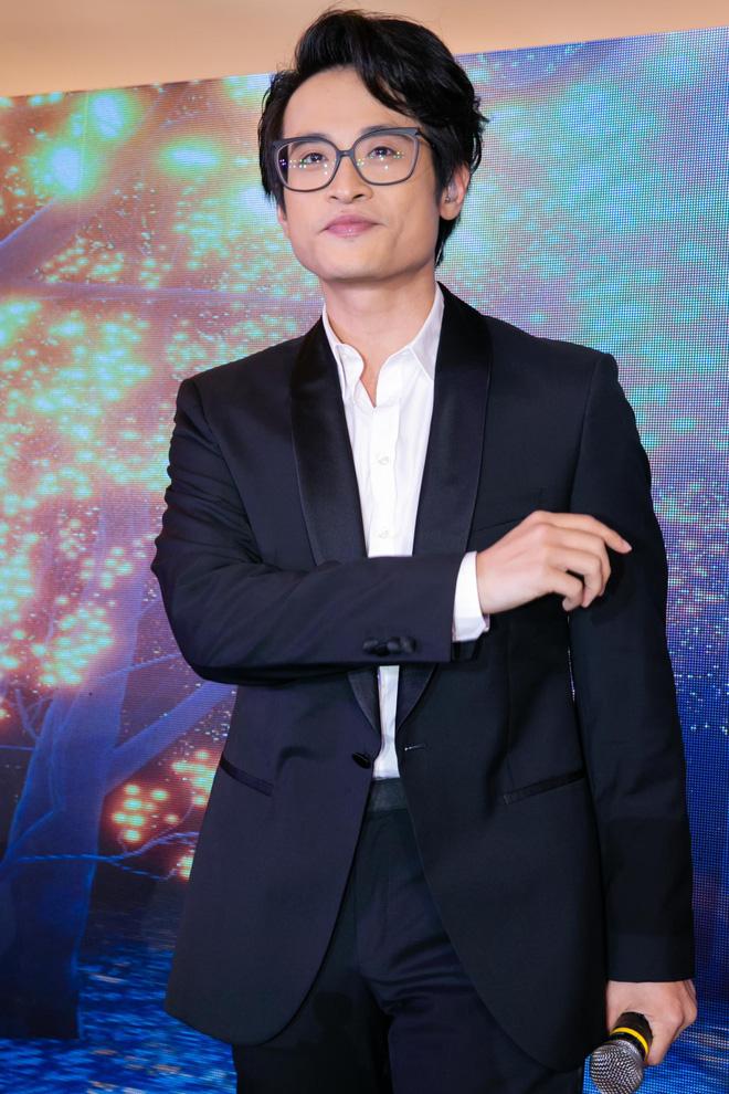 Bố chồng, ông xã Tăng Thanh Hà hết lời khen ngợi siêu mẫu Thanh Hằng - Ảnh 11.