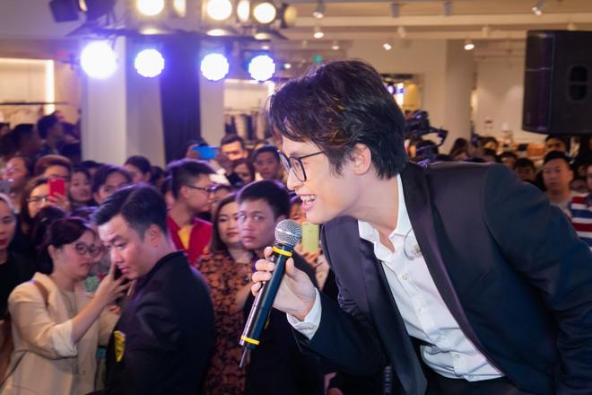 Bố chồng, ông xã Tăng Thanh Hà hết lời khen ngợi siêu mẫu Thanh Hằng - Ảnh 9.
