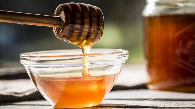 5 chất ngọt tự nhiên thay thế đường trong nấu ăn - Ảnh 2.