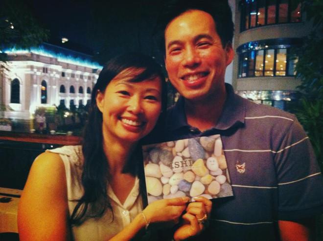 Vợ bầu 6 tháng, chồng Shark Linh nửa đêm phải bỏ ra ngoài ngủ riêng vì âm thanh tế nhị phát ra từ người vợ - ảnh 3