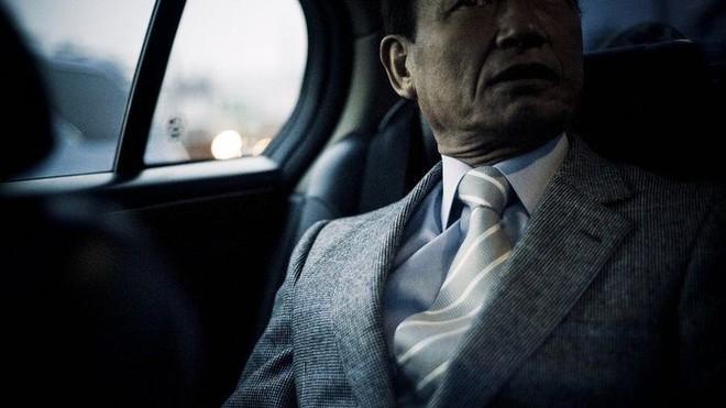 Vì sao hình xăm gắn liền với yakuza trong văn hóa Nhật Bản? - Ảnh 6.