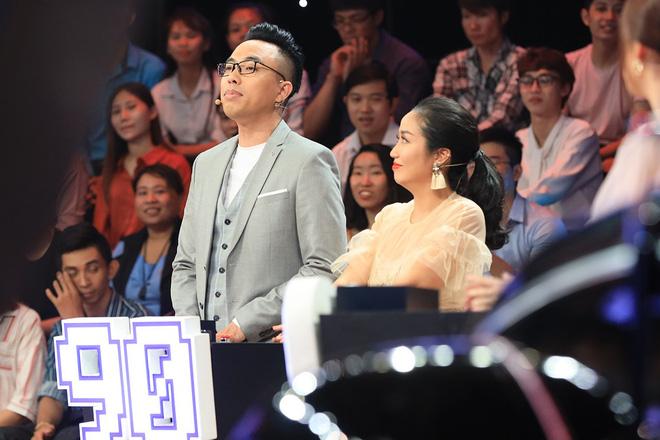 Ốc Thanh Vân tiết lộ hình ảnh đóng chung với Lam Trường 16 năm trước khiến khán giả ngỡ ngàng - Ảnh 6.