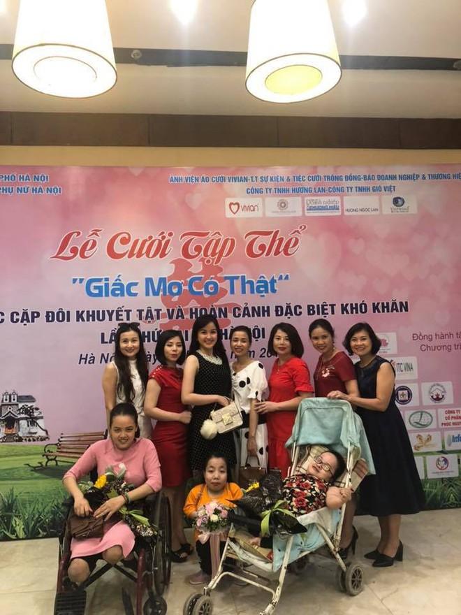 Cuộc sống của mỹ nhân từng gây sốt VietNams Got Talent từ năm 13 tuổi giờ ra sao? - Ảnh 5.