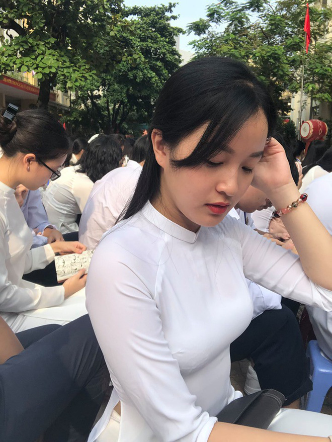 Cuộc sống của mỹ nhân từng gây sốt VietNams Got Talent từ năm 13 tuổi giờ ra sao? - Ảnh 8.