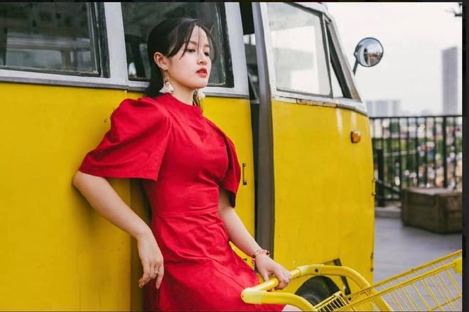 Cuộc sống của mỹ nhân từng gây sốt VietNams Got Talent từ năm 13 tuổi giờ ra sao? - Ảnh 2.