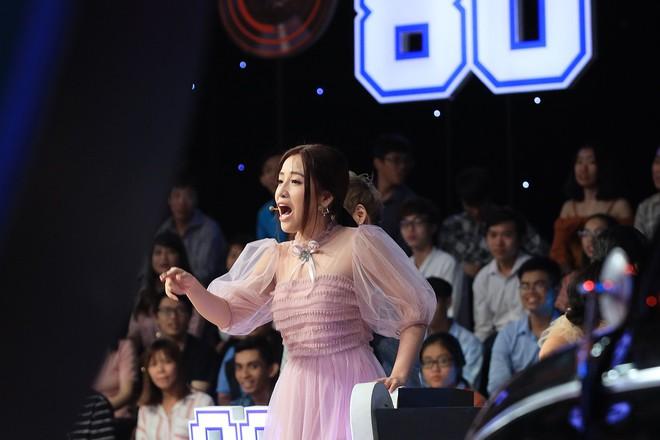 Ốc Thanh Vân tiết lộ hình ảnh đóng chung với Lam Trường 16 năm trước khiến khán giả ngỡ ngàng - Ảnh 7.