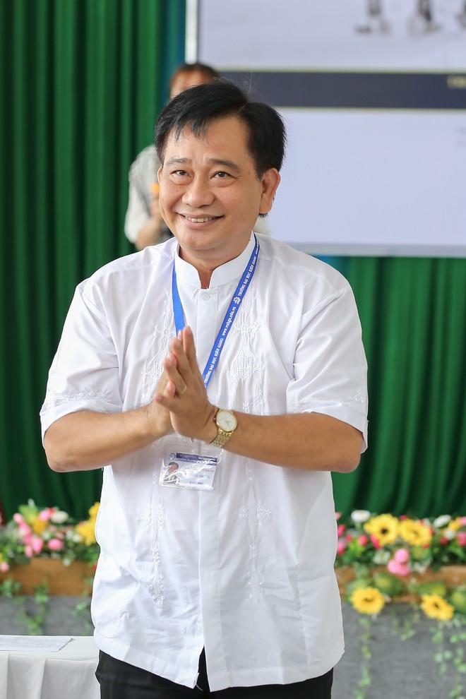 Hiệu phó ĐH Kiên Giang nói về 2 nơi khởi nghiệp tốt nhất cho người khao khát làm giàu - Ảnh 2.