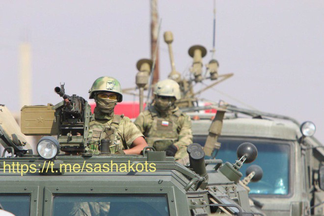 Mỹ tuyệt vọng trước Iran - Leo thang nguy hiểm, Saudi không kích trả đũa dồn dập - Ảnh 1.