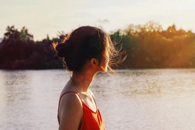 Dy Duyên - Nữ nhiếp ảnh trong mơ của nhiều nàng thơ Việt kể về cuộc tình đặc biệt, không có hội thoại trong suốt 10 năm - Ảnh 9.