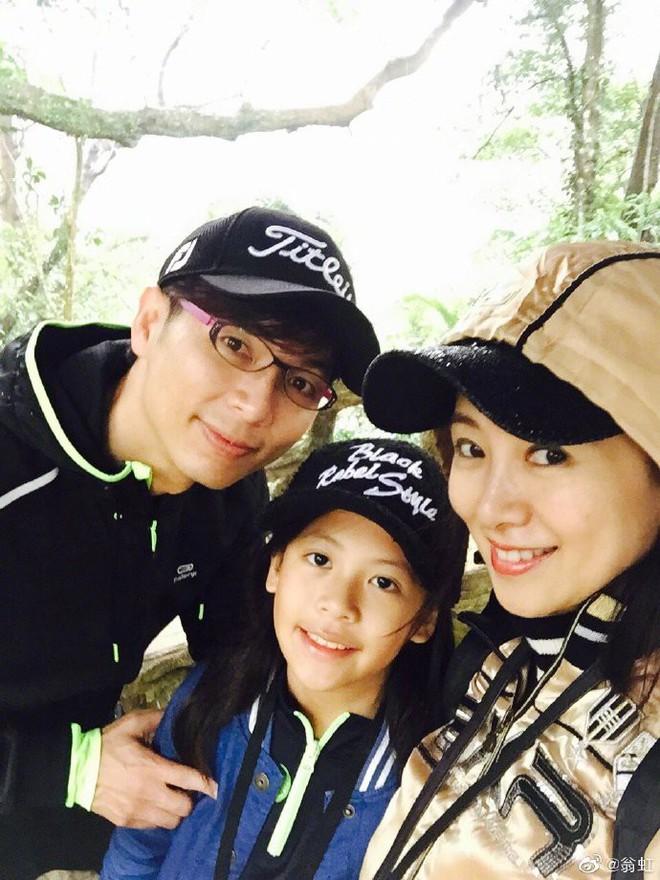 Nữ hoàng 18+ Hong Kong: Tủi nhục bị chồng đuổi khỏi nhà, hối hận vì đóng phim cấp ba - Ảnh 8.