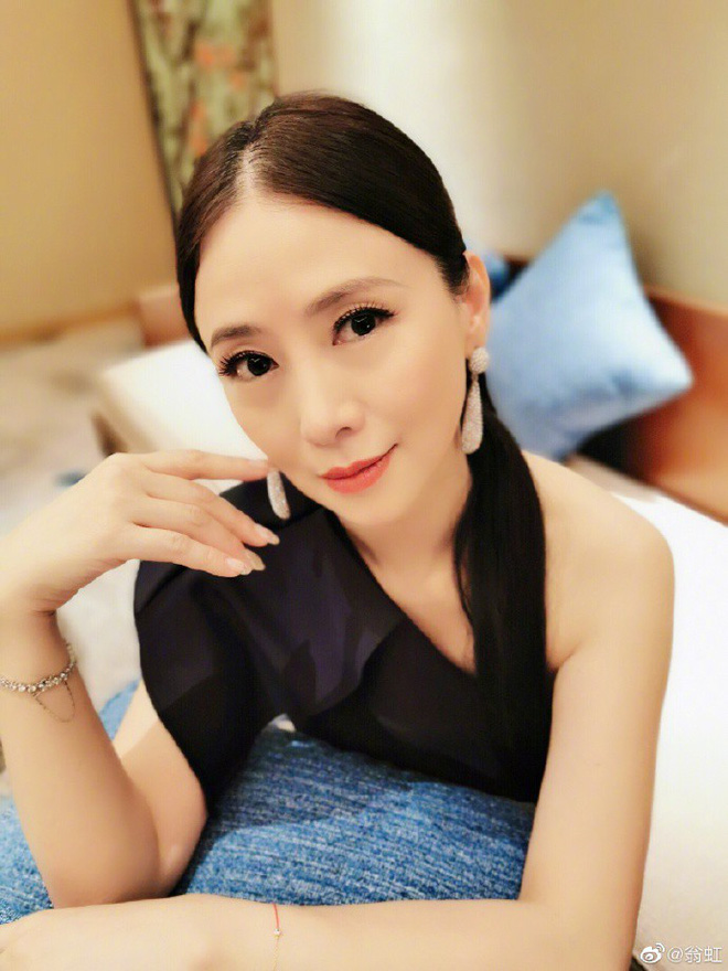 Nữ hoàng 18+ Hong Kong: Tủi nhục bị chồng đuổi khỏi nhà, hối hận vì đóng phim cấp ba - Ảnh 12.