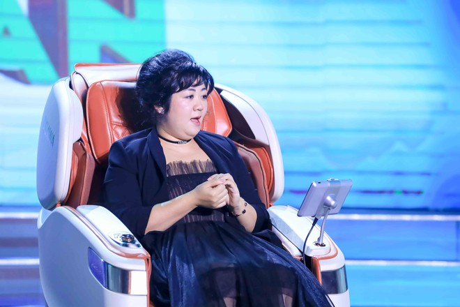 MC Thanh Bạch tiết lộ nguyên nhân đổ vỡ hôn nhân với nghệ sĩ Xuân Hương - Ảnh 4.