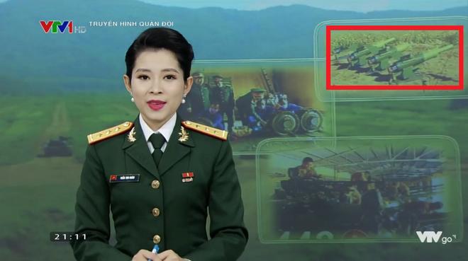 Uy lực tên lửa chống tăng Việt Nam tăng gấp bội nhờ công nghệ mới: Tương đương nước ngoài - Ảnh 1.