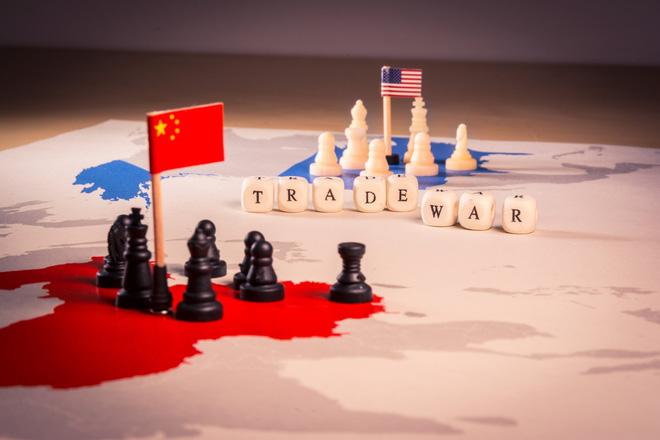 Trai cò tranh nhau, ngư ông đắc lợi: Trung Quốc đang háo hức chờ đợi Mỹ tấn công Iran? - Ảnh 1.