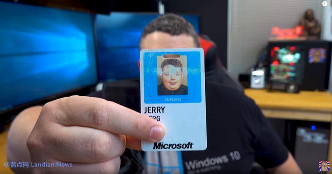 Cựu kỹ sư Microsoft hé lộ lý do tại sao Windows 10 lại có quá nhiều lỗi - Ảnh 1.