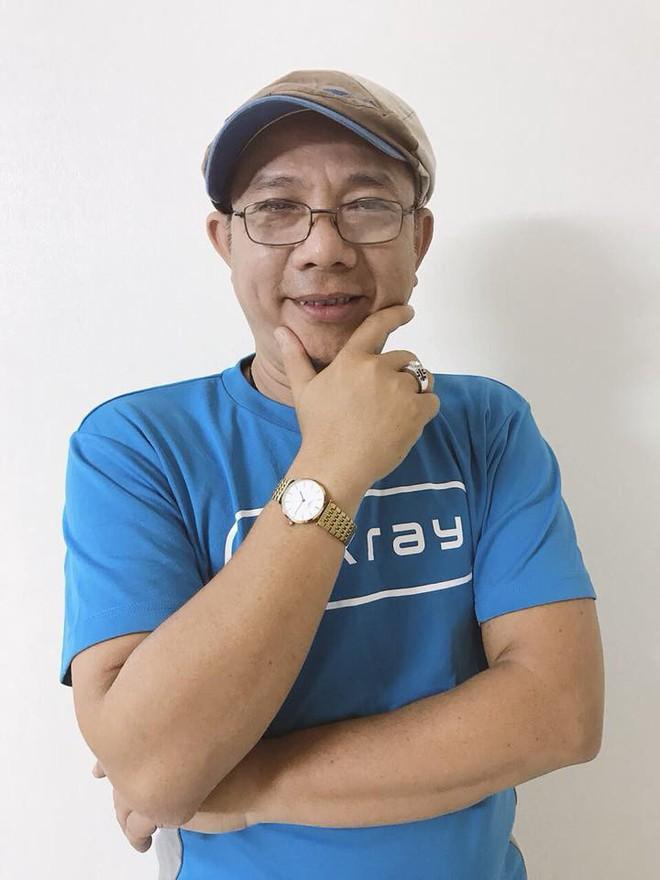 Nghệ sĩ bức xúc vụ NSND Minh Vương, NSND Thanh Tuấn loại thí sinh ca hay diễn giỏi chỉ vì béo - Ảnh 6.
