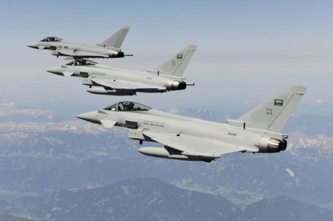CẬP NHẬT: Su-35 và S-400 Nga sẽ thẳng tay tiêu diệt chiến đấu cơ Israel ở Syria - Máy bay quân sự Mỹ bay rất thấp sát Syria - Ảnh 27.