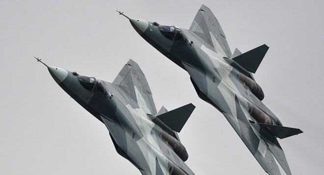 CẬP NHẬT: Su-35 và S-400 Nga sẽ thẳng tay tiêu diệt chiến đấu cơ Israel ở Syria - Máy bay quân sự Mỹ bay rất thấp sát Syria - Ảnh 26.