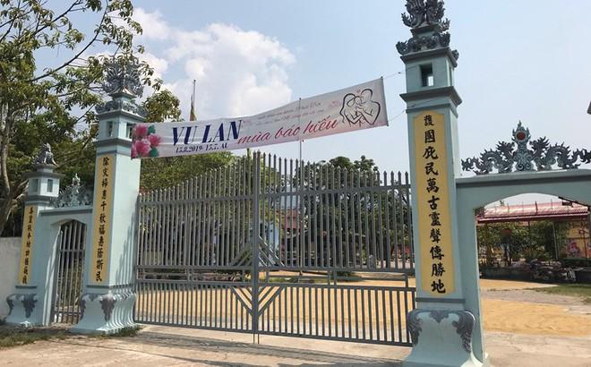 Đề xuất đình chỉ trụ trì chùa Nga Hoàng, phải sám hối Đại Tăng với Đại đức Thích Thanh Toàn