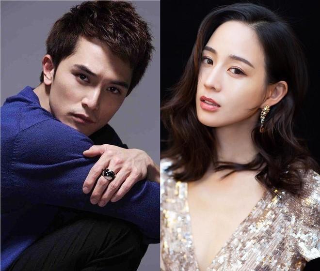 Tình cũ của Đường Yên xác nhận hẹn hò với Trương Quân Ninh nhưng phản ứng của netizen mới đáng chú ý - Ảnh 1.