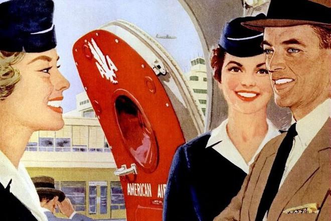 Bài báo 129 cách để quý cô tóm được một ông chồng từ năm 1958 sẽ khiến bạn nhận ra thế giới này đã thay đổi quá nhiều! - Ảnh 5.