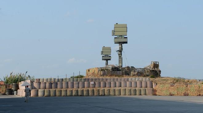 Giữa LHQ, Tổng thống Iran tuyên bố nóng - Hiệu quả chiến đấu của PK Nga ở Syria tăng đột biến - Ảnh 10.