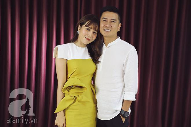 Lưu Hương Giang tố chồng ăn 1 bữa cơm tốn 20 - 30 triệu, chị em nghe xong ai cũng phát hoảng giùm Hồ Hoài Anh - Ảnh 3.
