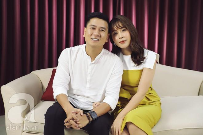 Lưu Hương Giang - Hồ Hoài Anh: Trốn chồng đi phẫu thuật, tôi bị hải quan chặn không cho vào, mẹ ruột sốc khóc suốt 3 tháng - Ảnh 3.