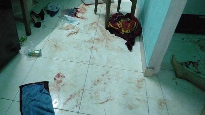 Vụ nữ giáo viên mầm non bị sát hại dã man tại nhà: Nỗi đau tột cùng của người mẹ ở vậy nuôi con - Ảnh 3.