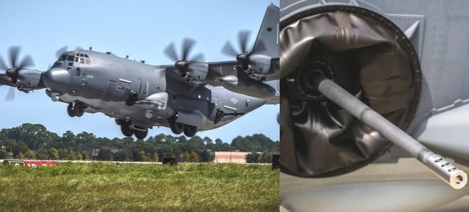 35 triệu viên đạn sát thủ của Lợn lòi A-10 ra bãi phế liệu: Lấy gì săn tăng Nga-Trung? - Ảnh 2.