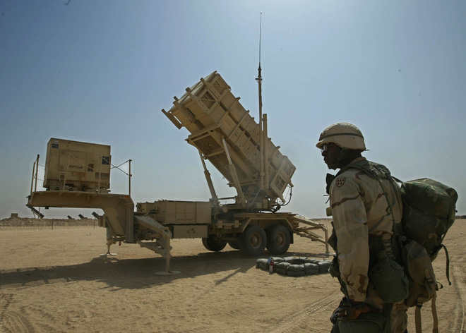 72h tới Israel sẽ tấn công Syria - Mỹ kết luận Syria dùng vũ khí hóa học, Tomahawk sắp bay tới tấp? - Ảnh 26.