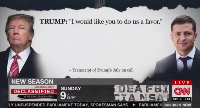 TT Ukraine đồng tình 1000% với thầy Trump: TT Putin sẽ không bao giờ được nghe những lời này từ ông Zelensky? - Ảnh 2.