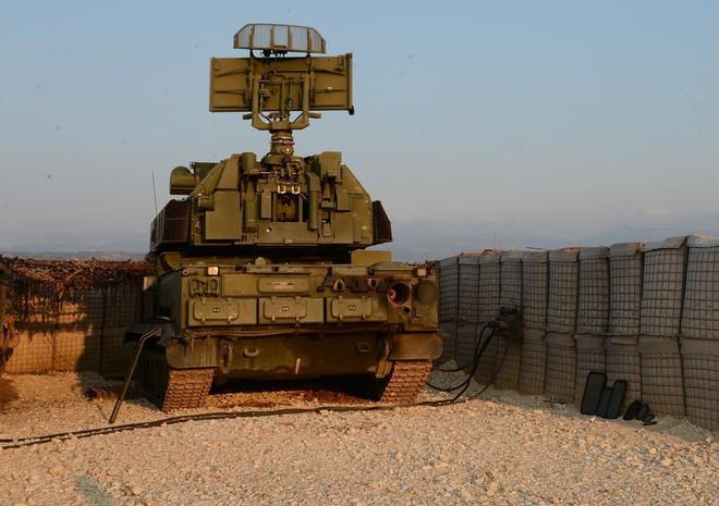 72h tới Israel sẽ tấn công Syria - Mỹ kết luận Syria dùng vũ khí hóa học, Tomahawk sắp bay tới tấp? - Ảnh 19.