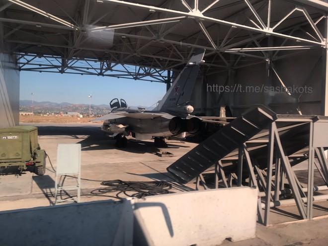 72h tới Israel sẽ tấn công Syria - Mỹ kết luận Syria dùng vũ khí hóa học, Tomahawk sắp bay tới tấp? - Ảnh 12.