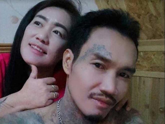 Thái Lan: Giấu ma túy trong hộp cơm tuồn vào trại giam cho phạm nhân - Ảnh 2.