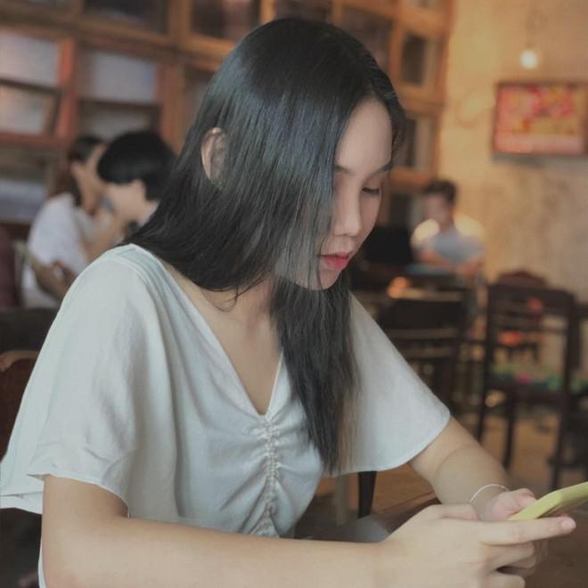 Nhan sắc khả ái của con gái Á hậu Trịnh Kim Chi: Lột xác từ cô bé mũm mĩm da ngăm thành thiếu nữ 17 tuổi cao 1m72 - Ảnh 27.