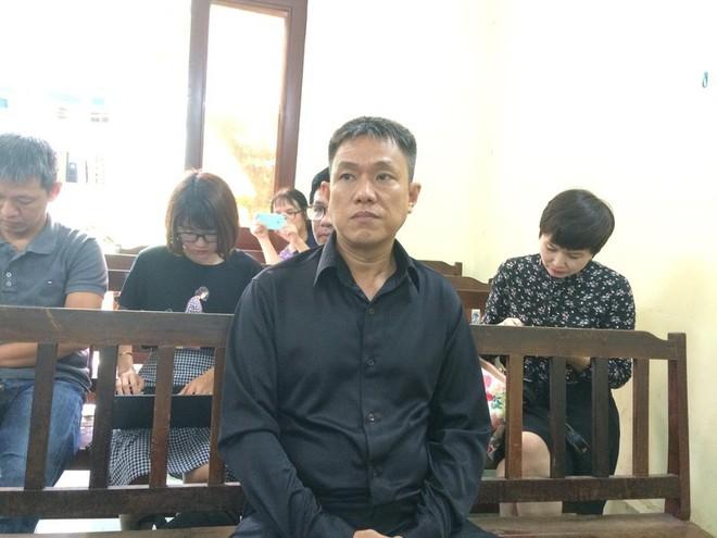 Công nhận Lê Linh là tác giả duy nhất của Thần đồng đất Việt - Ảnh 1.