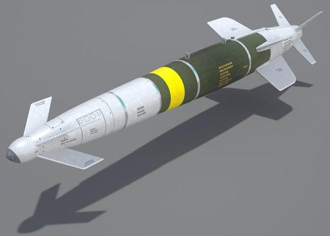 Ấn Độ chuẩn bị nhận siêu bom từ Israel, Pakistan và Trung Quốc liệu có lo sợ? - Ảnh 12.