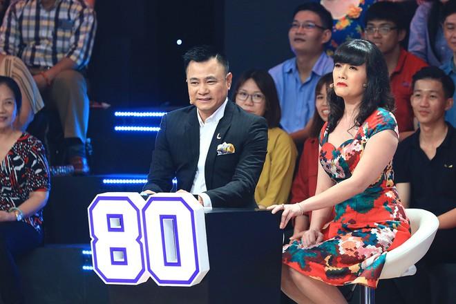 MC Lại Văn Sâm, Thanh Bạch tiết lộ cách giấu vàng khó tin của danh ca Giao Linh - Ảnh 5.