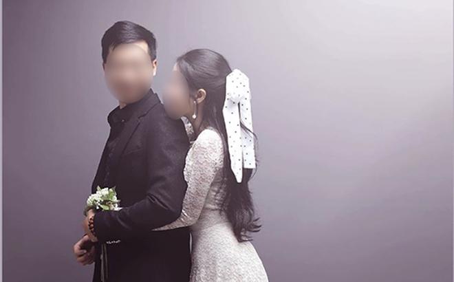 Nhà gái muốn tổ chức cưới lớn, chàng trai lập tức đòi hủy hôn nhưng lại được dân tỉnh ủng hộ