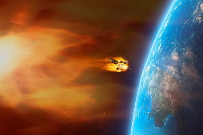 Giải mã thảm họa sánh ngang bom hạt nhân, có thể cô lập một quốc gia trong đêm đen - Ảnh 10.
