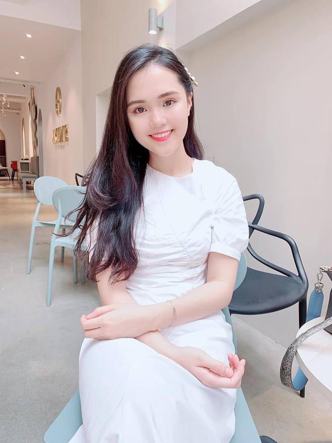 Bạn gái Duy Mạnh mất tài khoản 5 ngày, hacker lấy được món tiền lớn, nhưng thái độ cực gắt của Quỳnh Anh mới đáng chú ý - Ảnh 1.