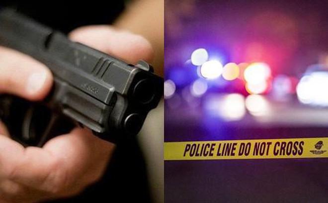 Thiếu niên Mỹ bắn chết cả nhà rồi gọi điện báo cảnh sát