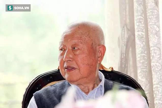 Danh y nổi tiếng Trung Quốc: Bí quyết dưỡng sinh 3 độ, 3 siêng, 4 biết giúp sống thọ - Ảnh 1.