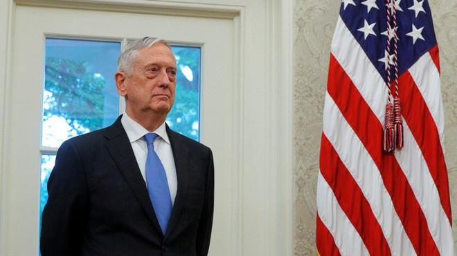 Là đồng minh chiến lược, quan chức Mỹ vẫn xem Pakistan là quốc gia nguy hiểm nhất thế giới - Ảnh 1.